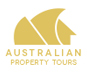 australian-property-tours