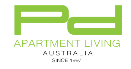 pdal transparent logo