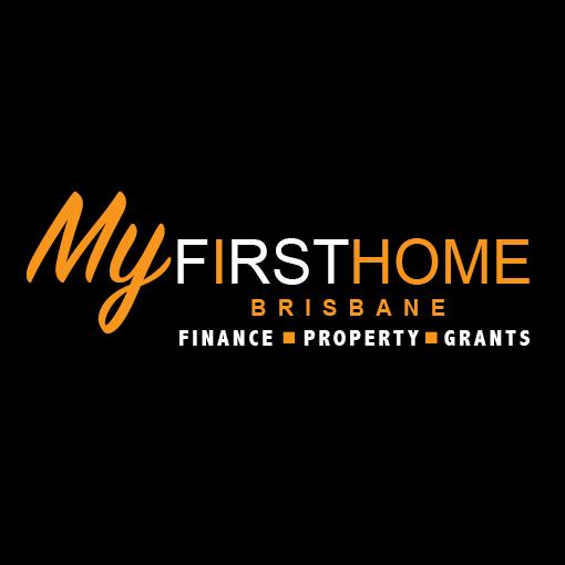 Facebook MFH logo 2 (002)